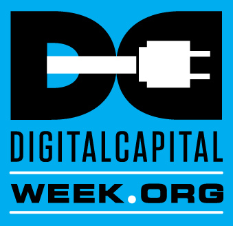 dcweek